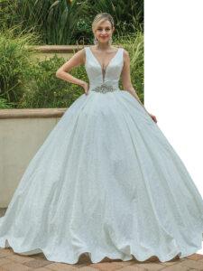 bridal dress online shop