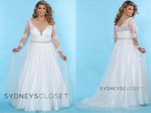 bridal dresses store online