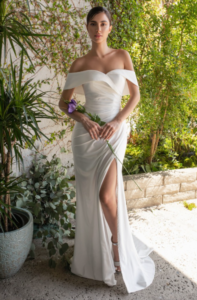bella prom dresses florence ky