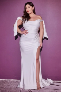 bella Prom Dresses