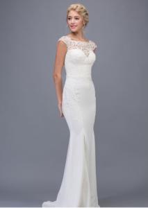 Quinceanera Dresses Online
