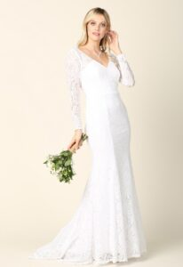 Homecoming dresses usa online